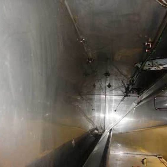 BEST Duct & Canopy Cleaning Services